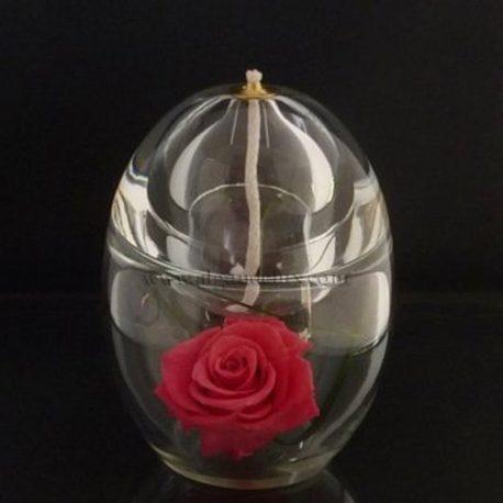 orion rose fushia