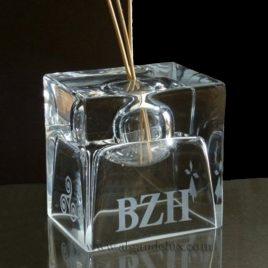 nova bretagne BZH