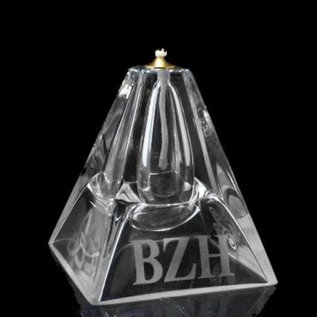 saturne bretagne BZH