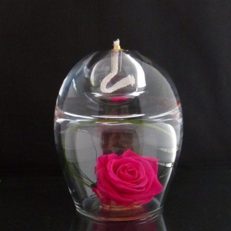 orion rose fuchsia