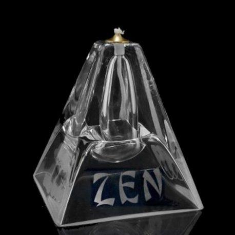 saturne zen