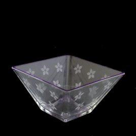coupelle fleur1