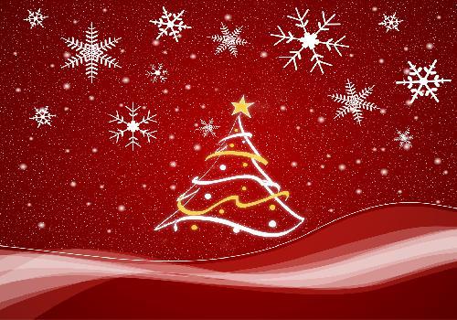 Marchés de Noël 2016 – Prenez dates !
