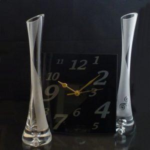 soliflores - horloges
