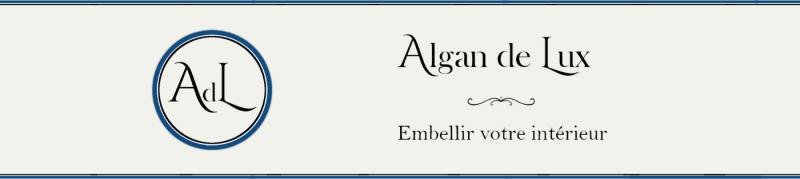ALGAN DE LUX