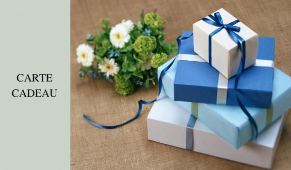 Canva Cartes cadeaux 5
