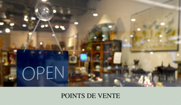 Canva Point de vente 3