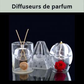 Diffuseur-parfum